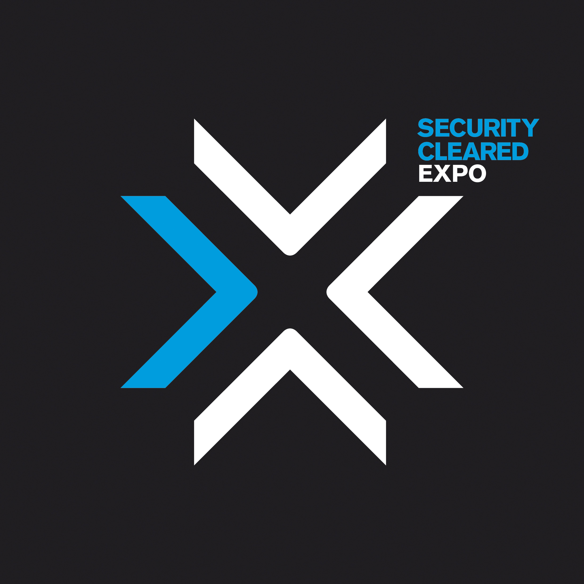 Security Cleared Expo
