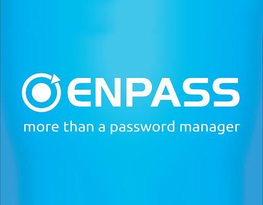 Enpass