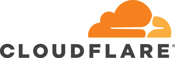Cloudflare Cloud Web Application Firewall