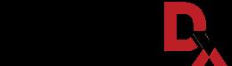 Code Dx Enterprise