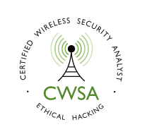 CWSA Wireless Security: Hands-On