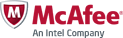 McAfee Network Threat Behavior Analysis (NTBA)