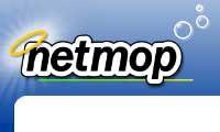 NetMop