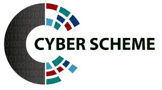 The Cyber Scheme Team Member Training (CSTM)