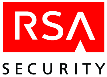 RSA Adaptive Authentication