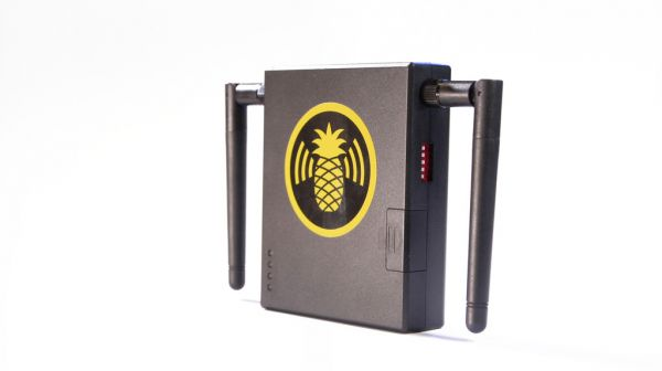 WiFI Pineapple Mark V Standard