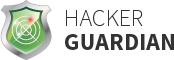 HackerGuardian PCI Scanning