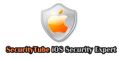 SecurityTube iOS Security Expert