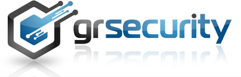 grsecurity