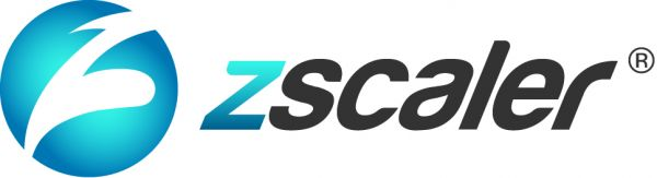 Zscaler Data Loss Prevention