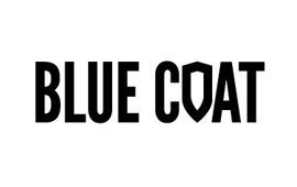Blue Coat Web Security Service