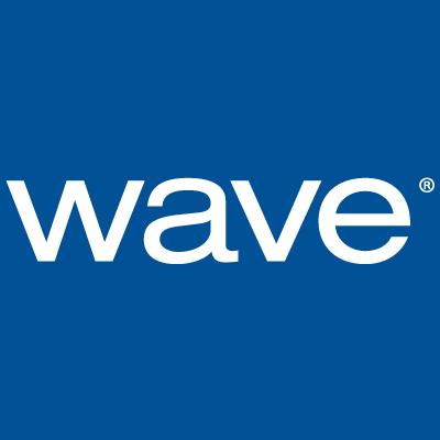 Wave Encryptor