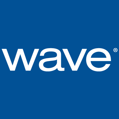 Wave Virtual Smart Card
