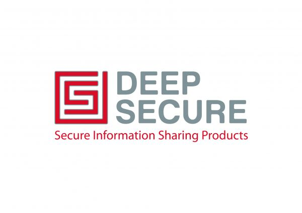 Deep-Secure XML Guard