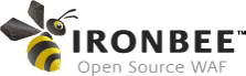 IronBee - Open Source WAF