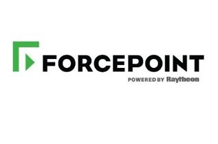 Forcepoint Stonesoft Next Generation Firewall