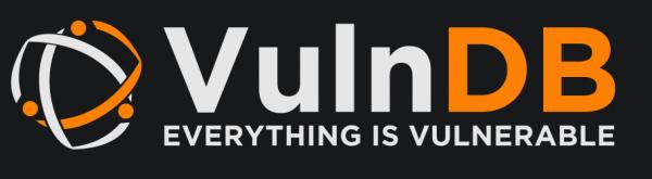 VulnDB