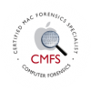 Mac Forensics Training