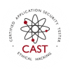CAST Application Security Training