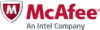 McAfee SaaS Email Protection and Continuity
