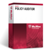 McAfee Policy Auditor