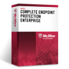 Complete Endpoint Protection — Enterprise
