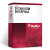 SiteAdvisor Enterprise