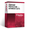 Endpoint Protection — Advanced Suite