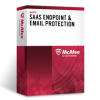 SaaS Endpoint & Email Protection