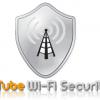 SecurityTube Wi-Fi Security Expert