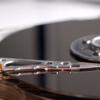 Encrypted Disk Detector